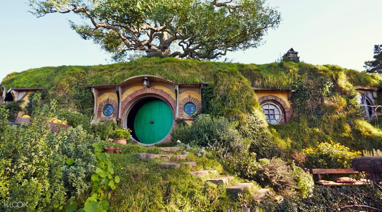 HobbitonMovieSetTour.jpg