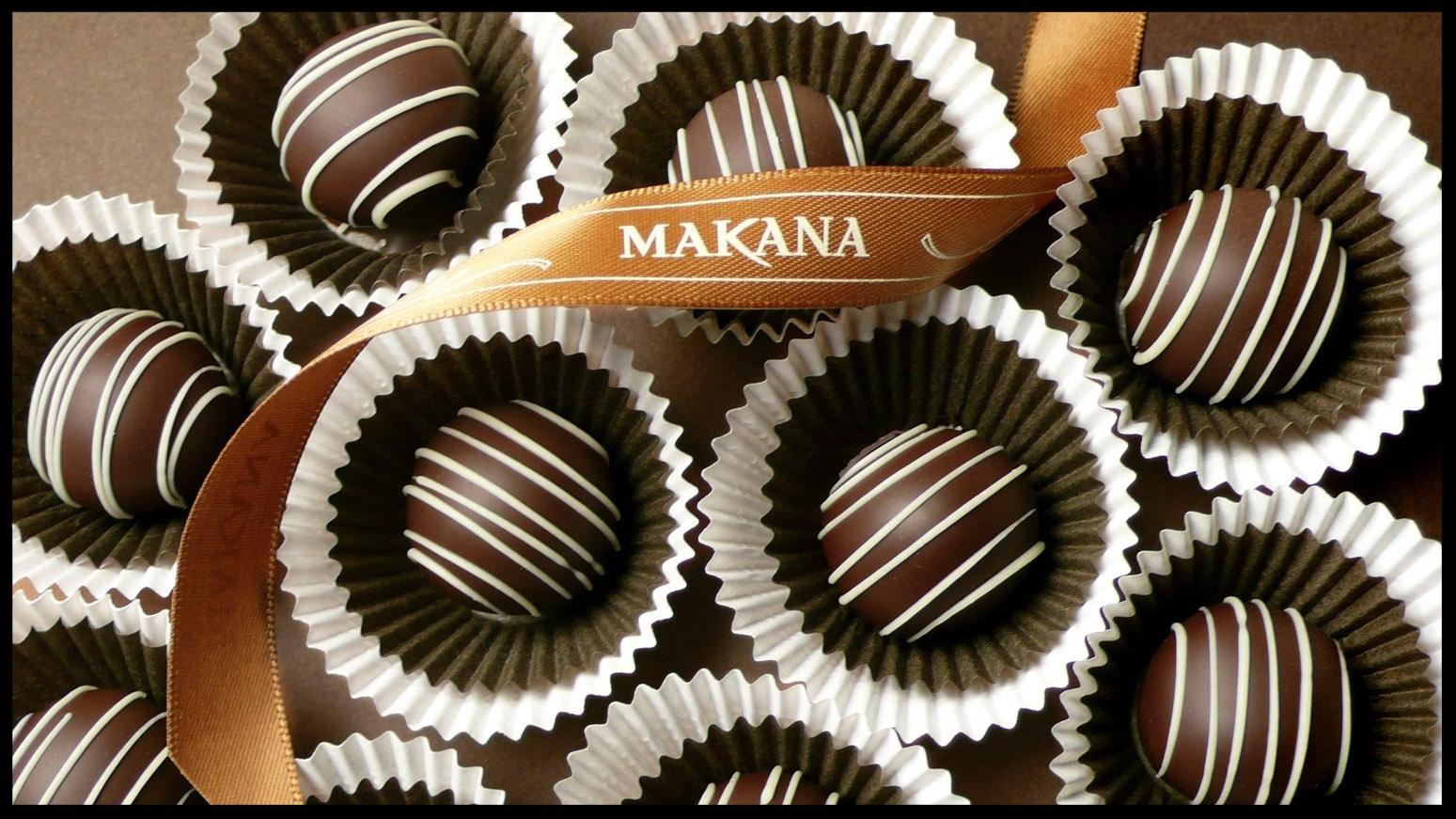Makana-chocolate-factory-hand-made-chocolates-Kerikeri-Blenheim-15.jpg