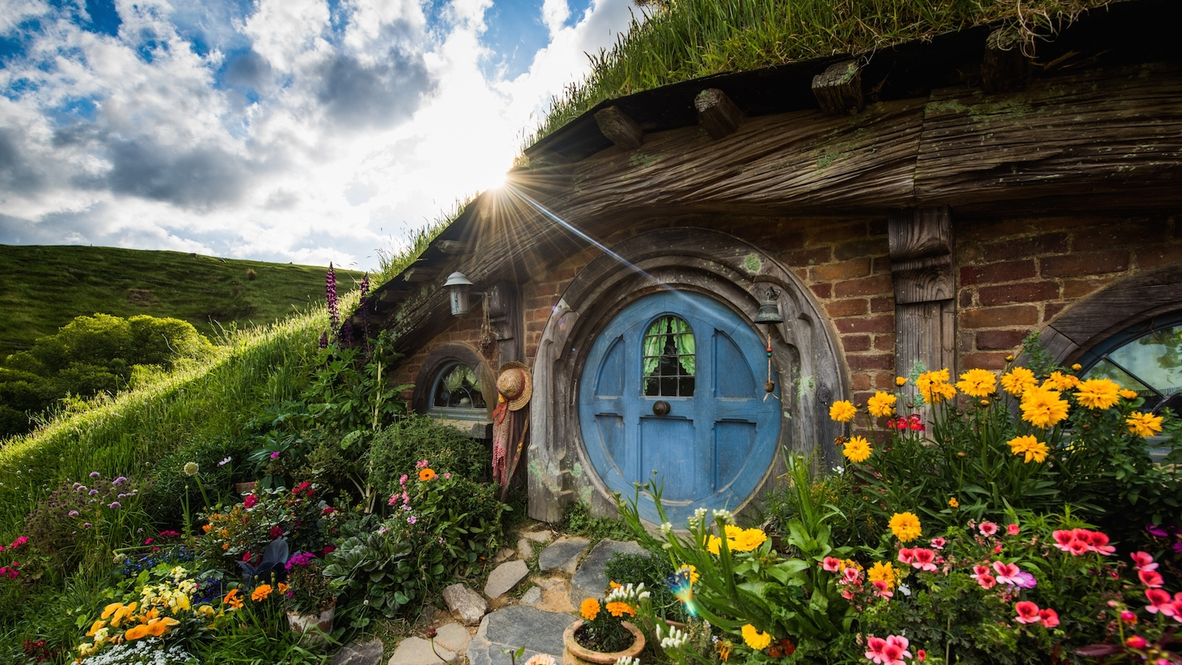 Hobbiton_Print_Selection-9 (1).jpg