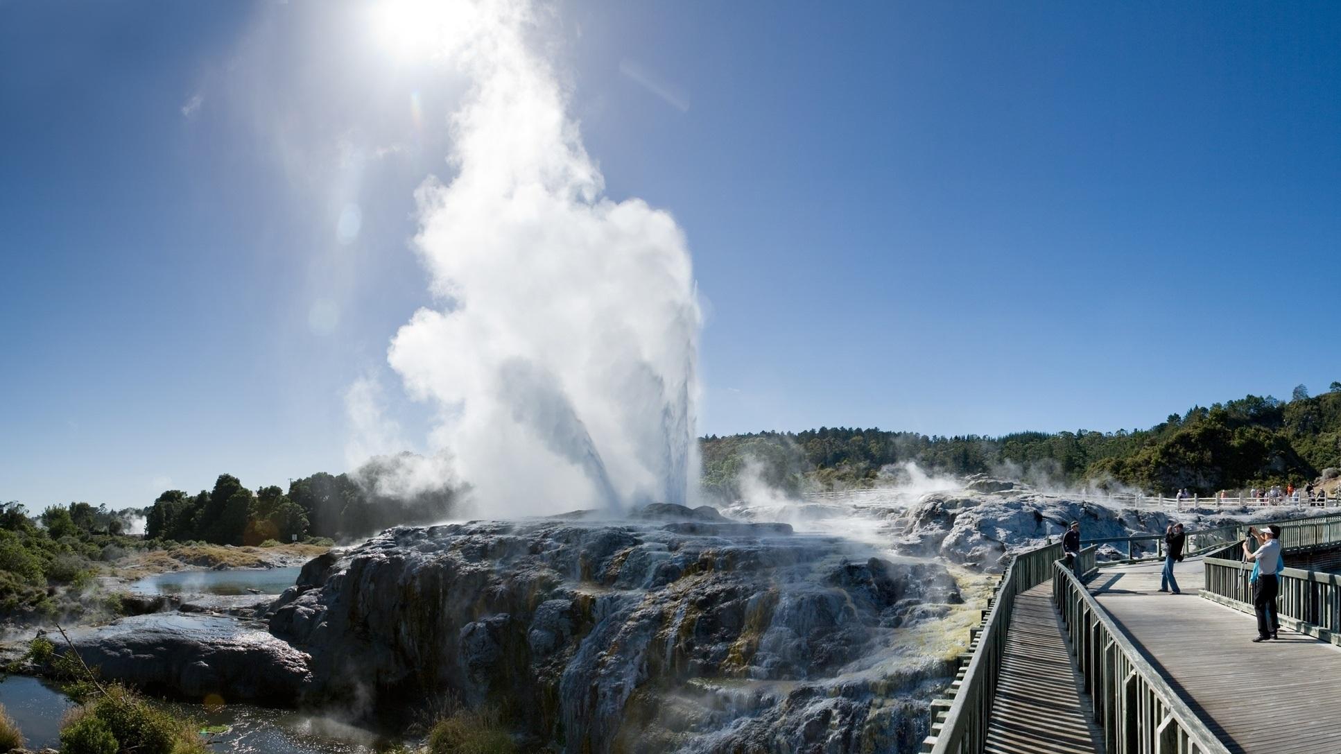 Geothermal Valley (1).JPG