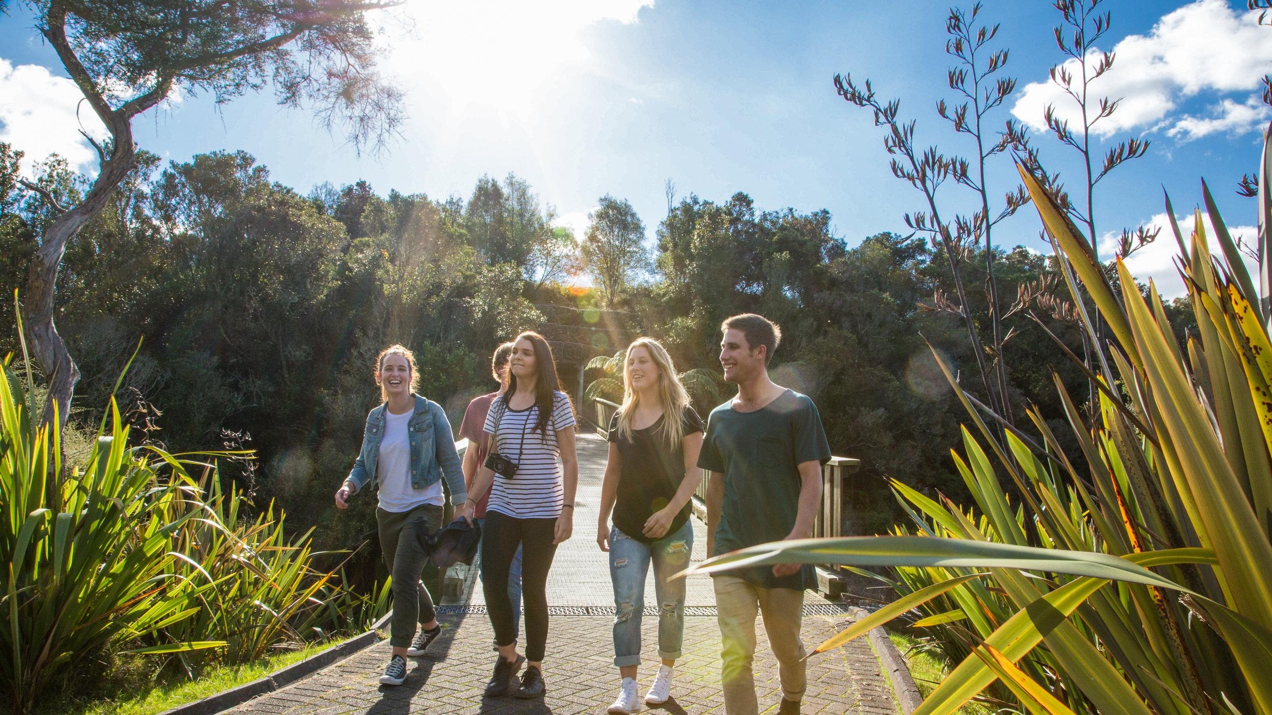 Te Puia Kiwi and Nature (4).jpg