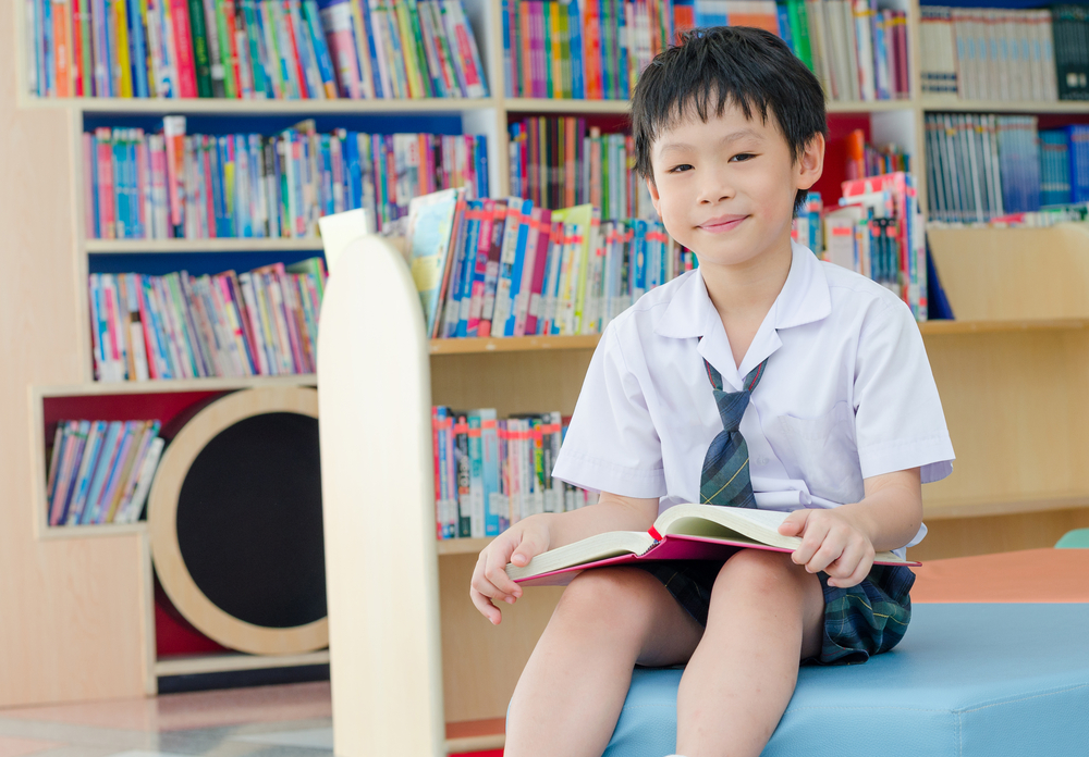 asian-boy-student-in-uniform.jpg