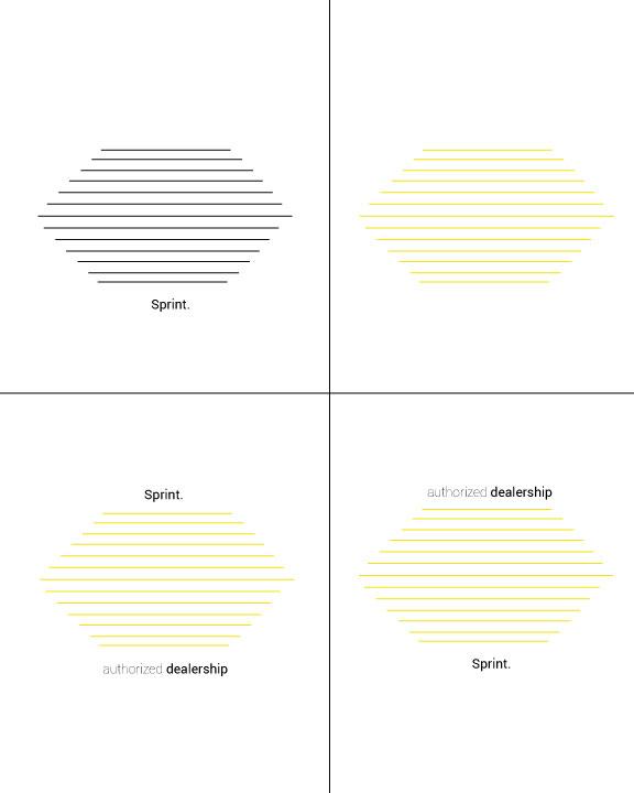 Sprint-Graphic-Logo.jpg