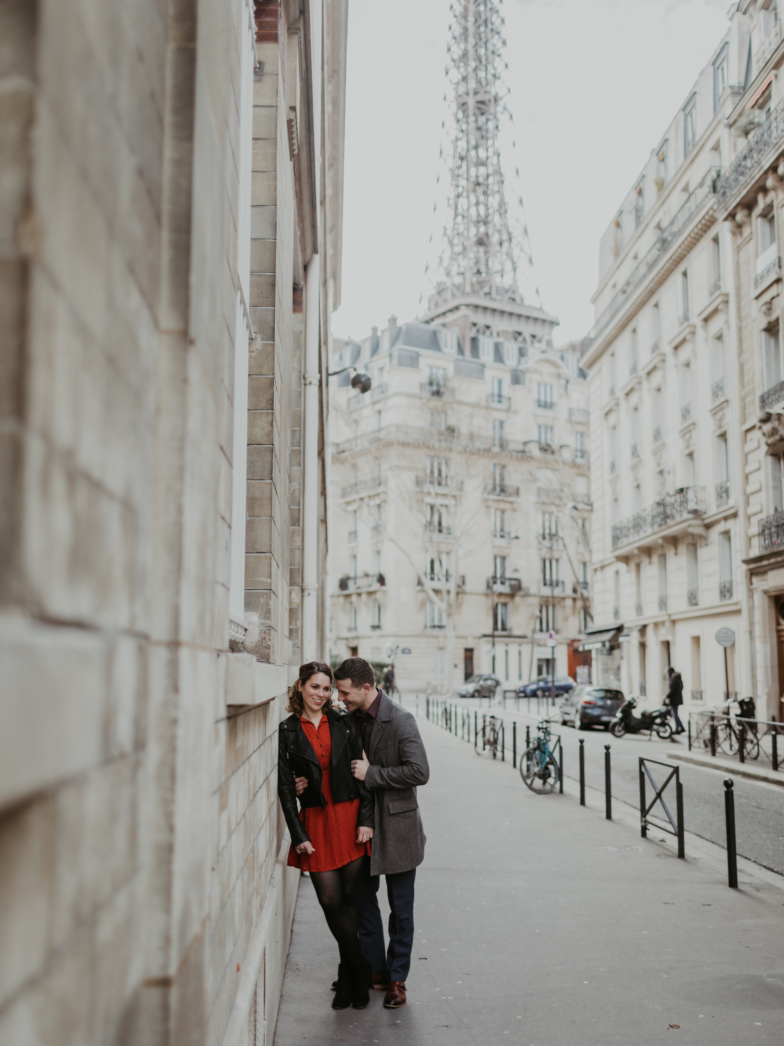 Hillary & Jake in Paris_year10 (8 of 165).jpg