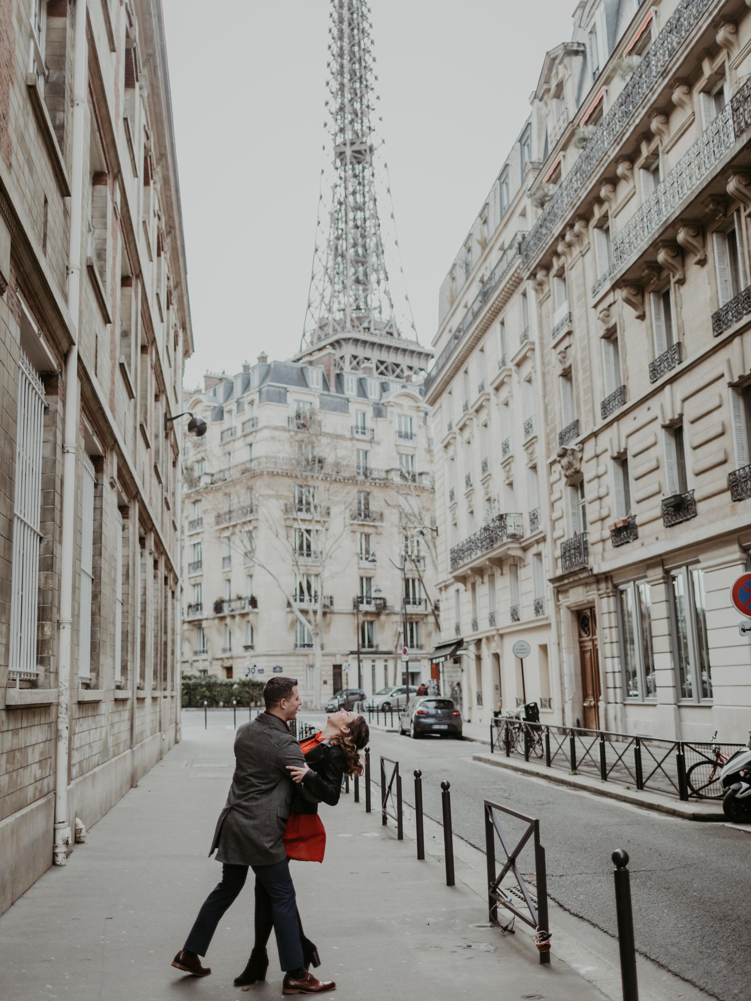 Hillary & Jake in Paris_year10 (22 of 165).jpg