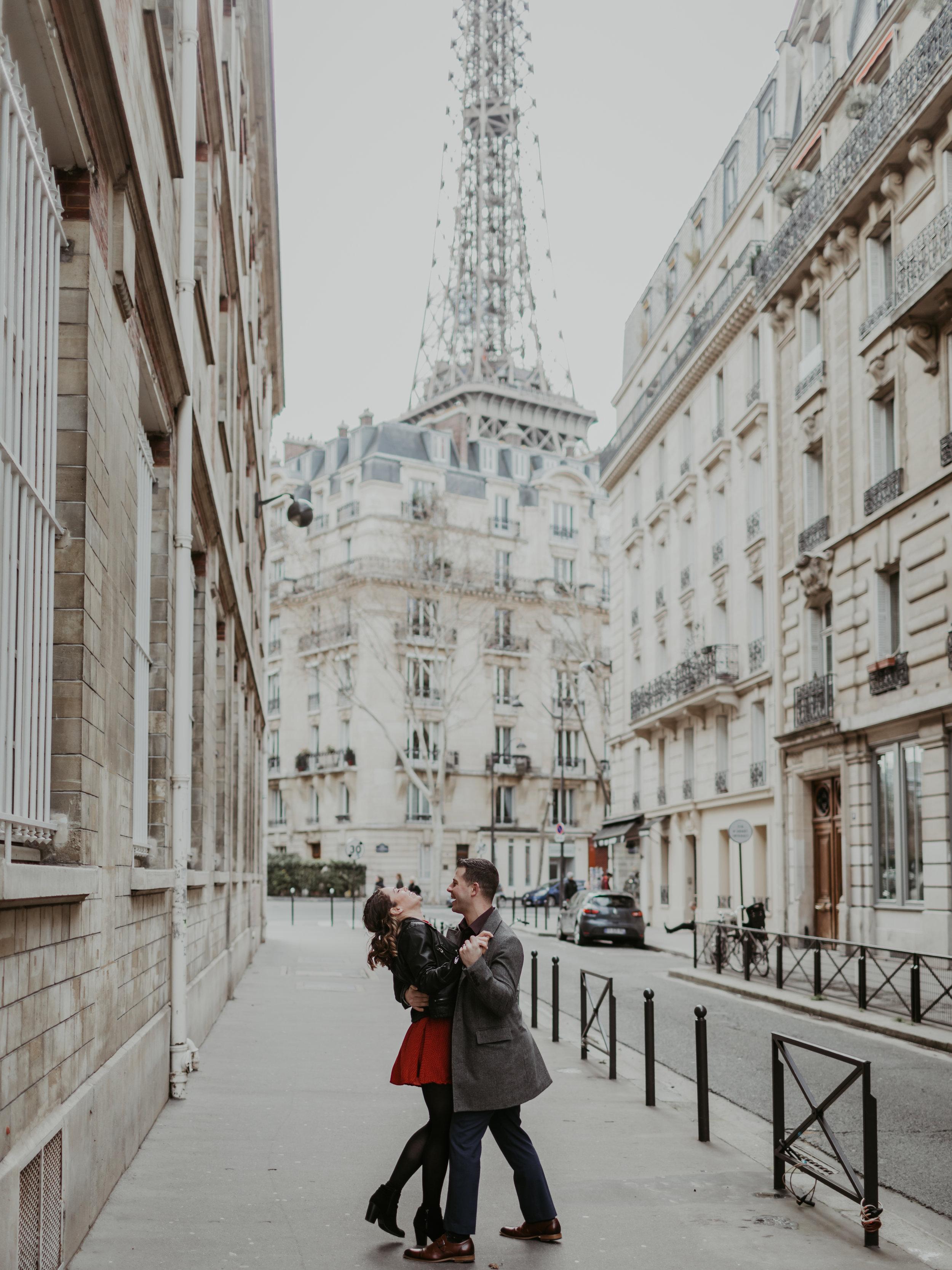 Hillary & Jake in Paris_year10 (17 of 165).jpg