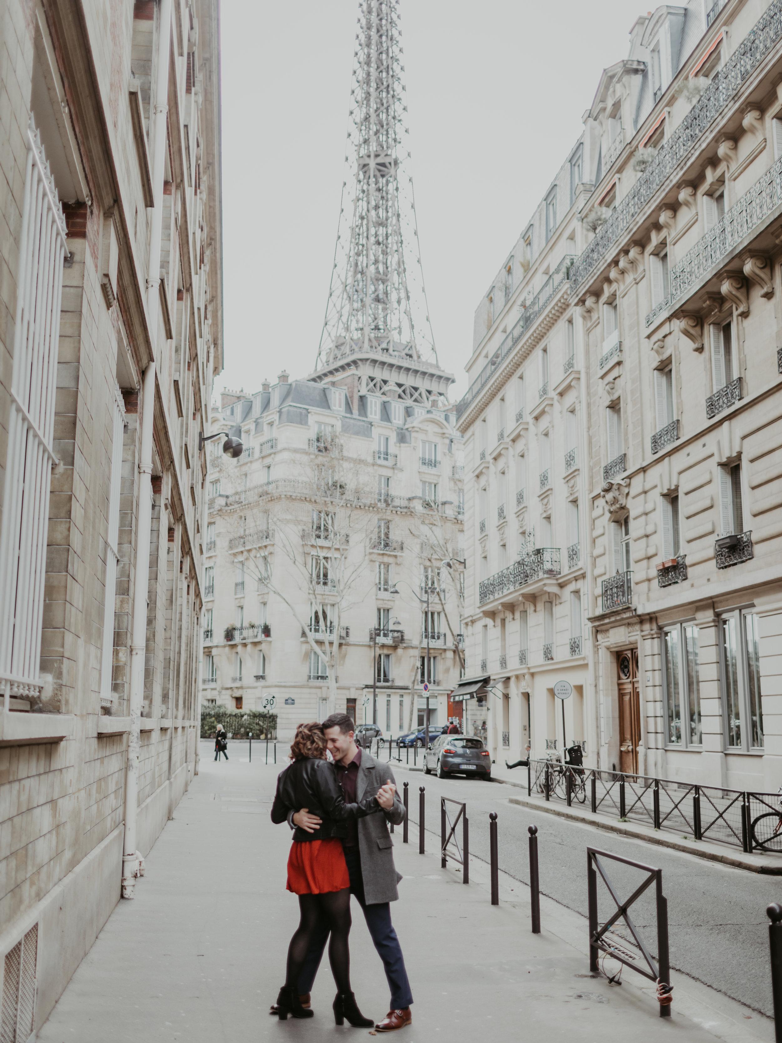 Hillary & Jake in Paris_year10 (18 of 165).jpg