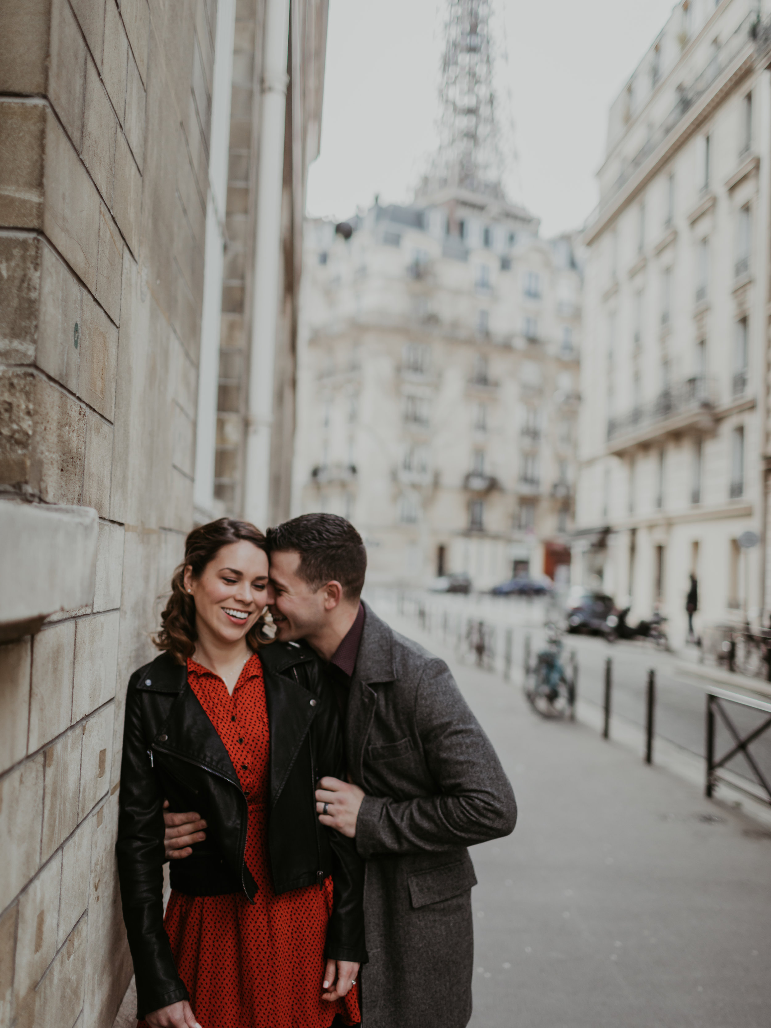 Hillary & Jake in Paris_year10 (5 of 165).jpg
