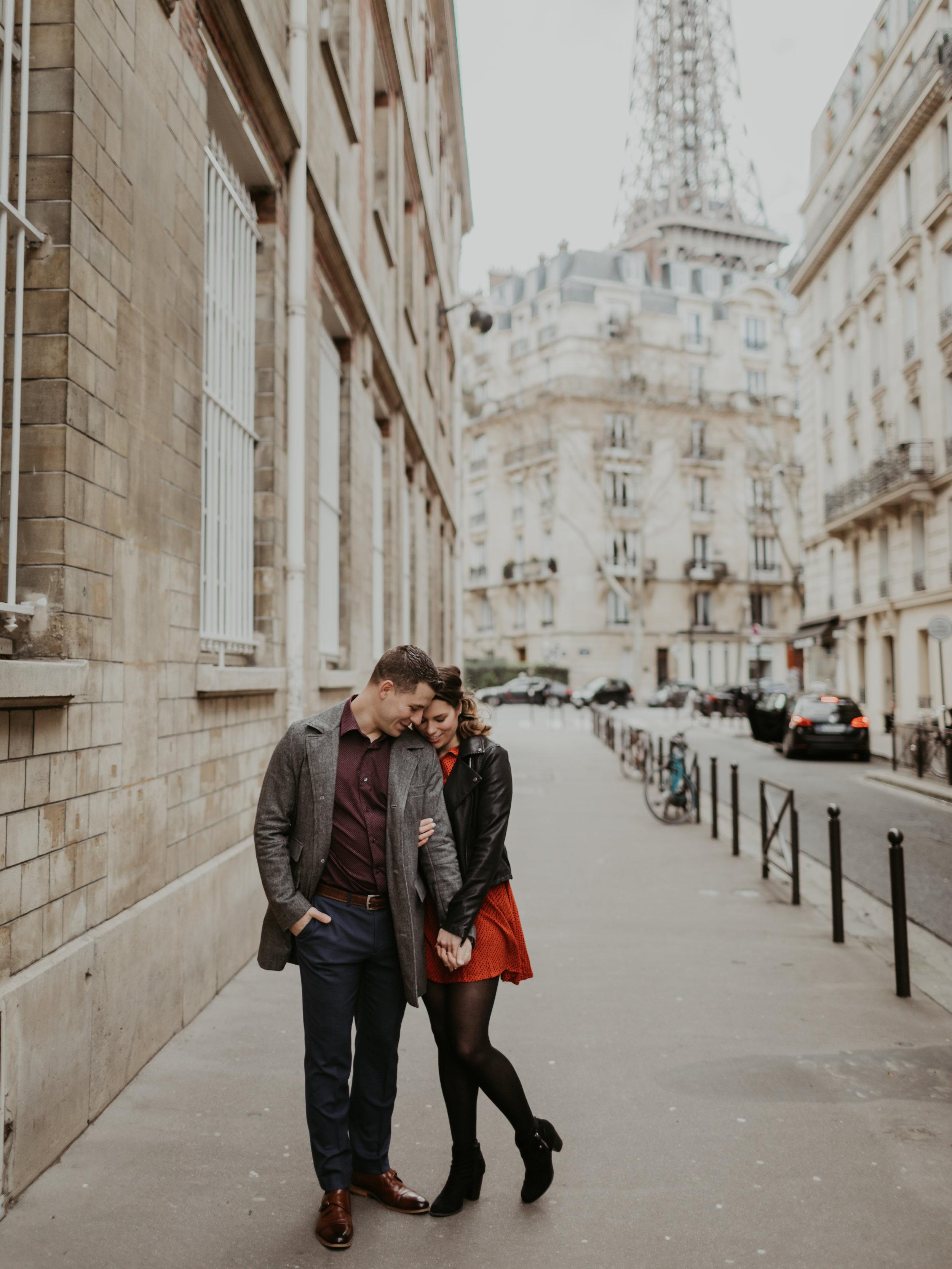Hillary & Jake in Paris_year10 (27 of 165).jpg