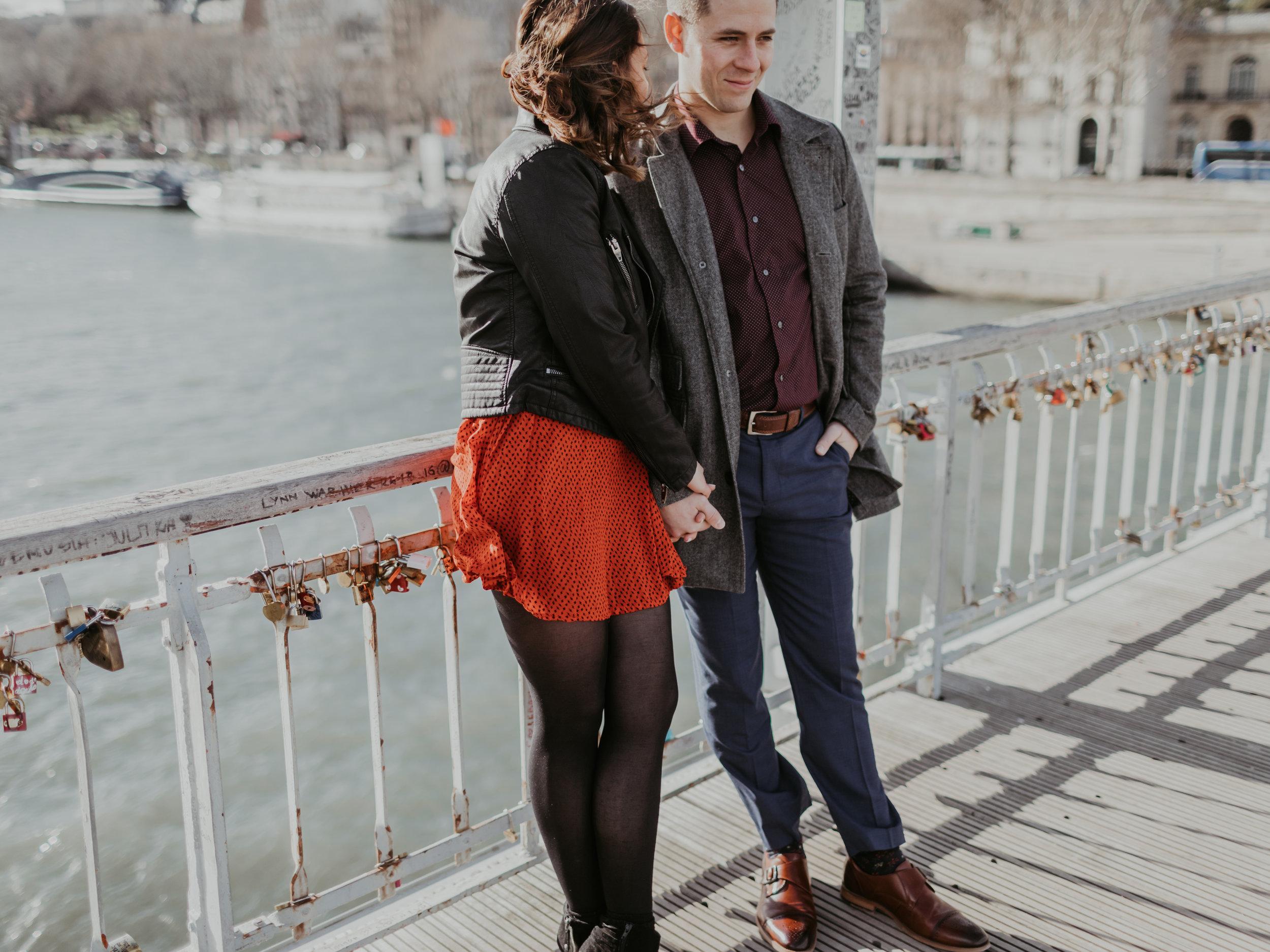 Hillary & Jake in Paris_year10 (67 of 165).jpg
