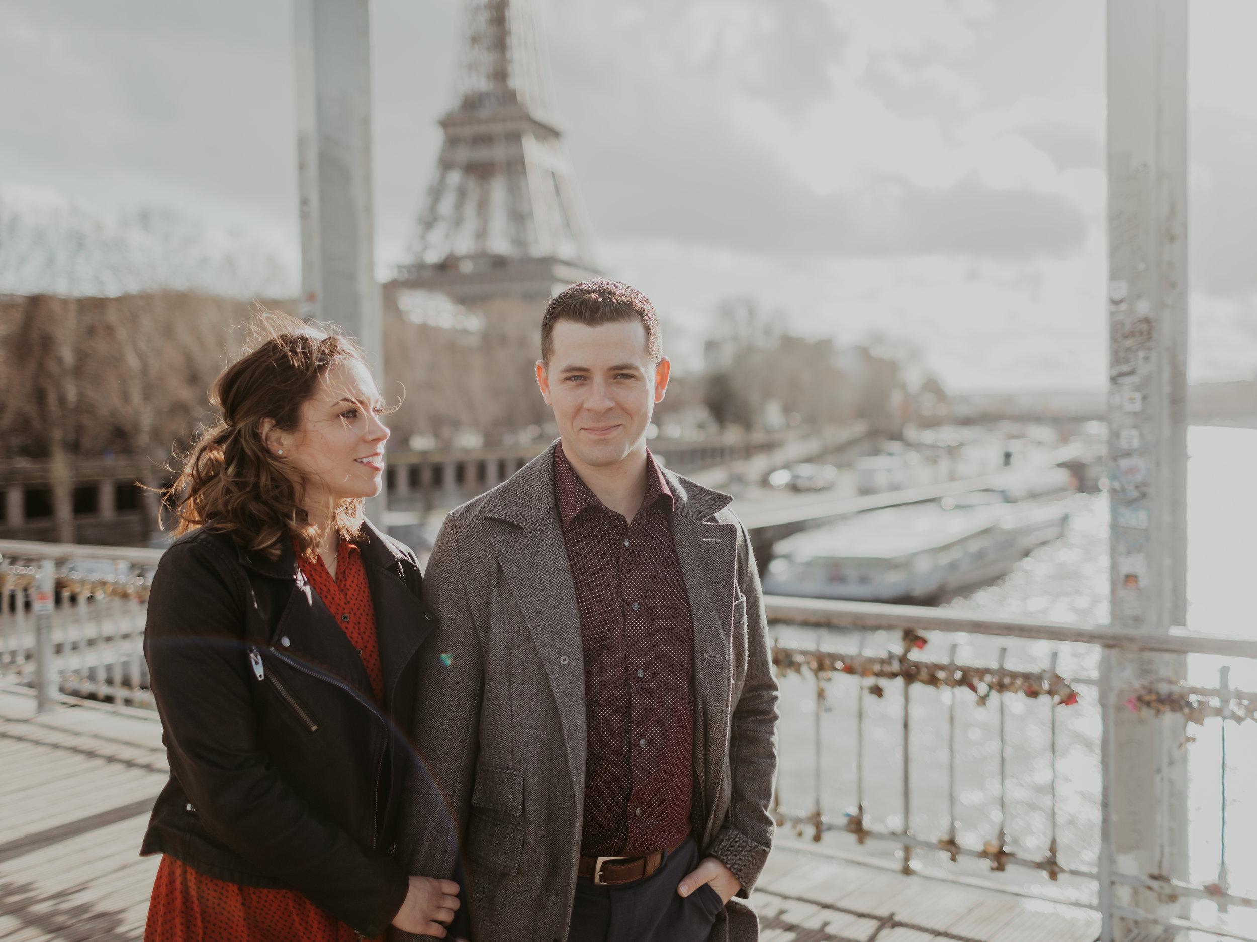 Hillary & Jake in Paris_year10 (100 of 165).jpg