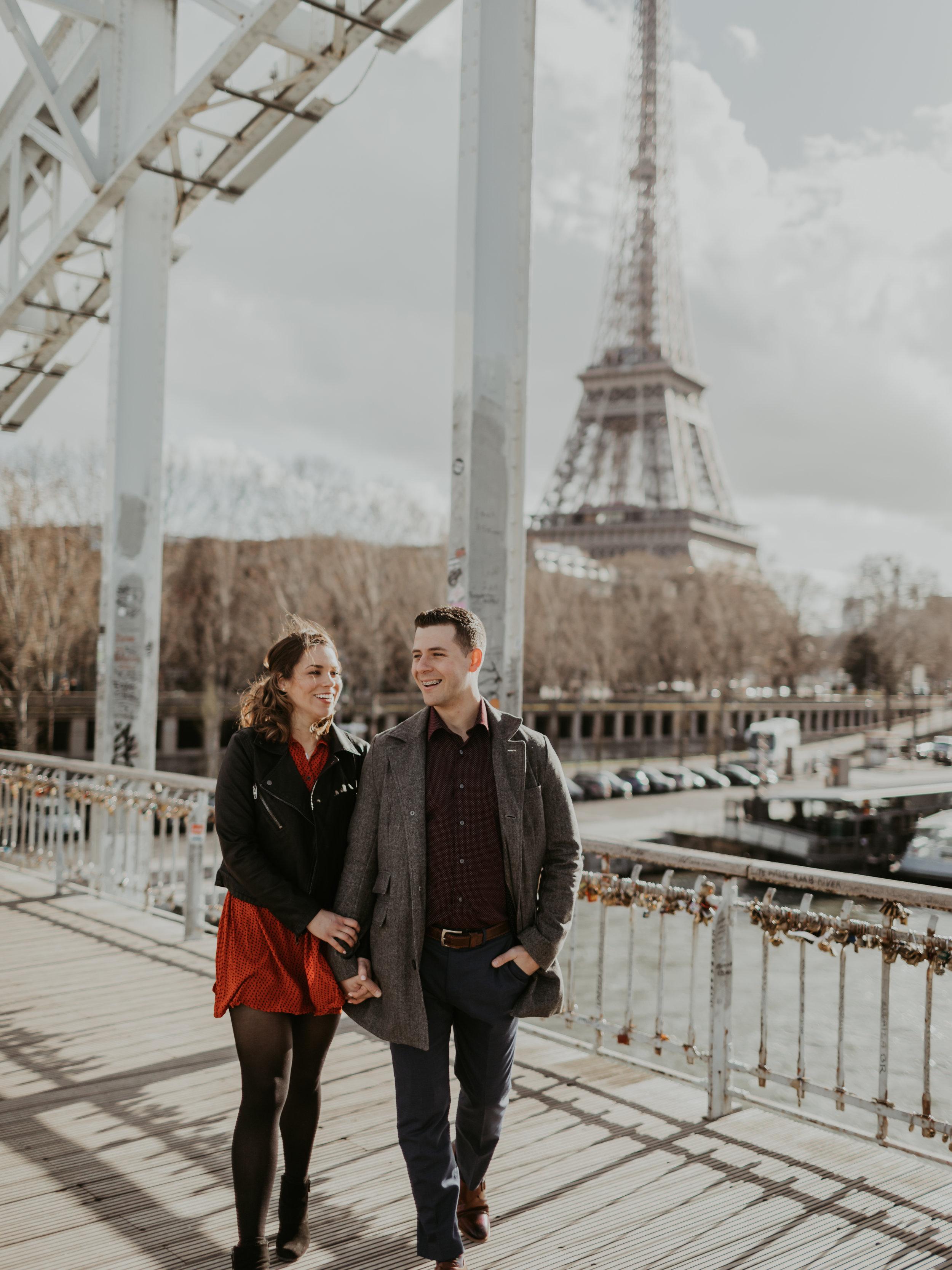 Hillary & Jake in Paris_year10 (95 of 165).jpg