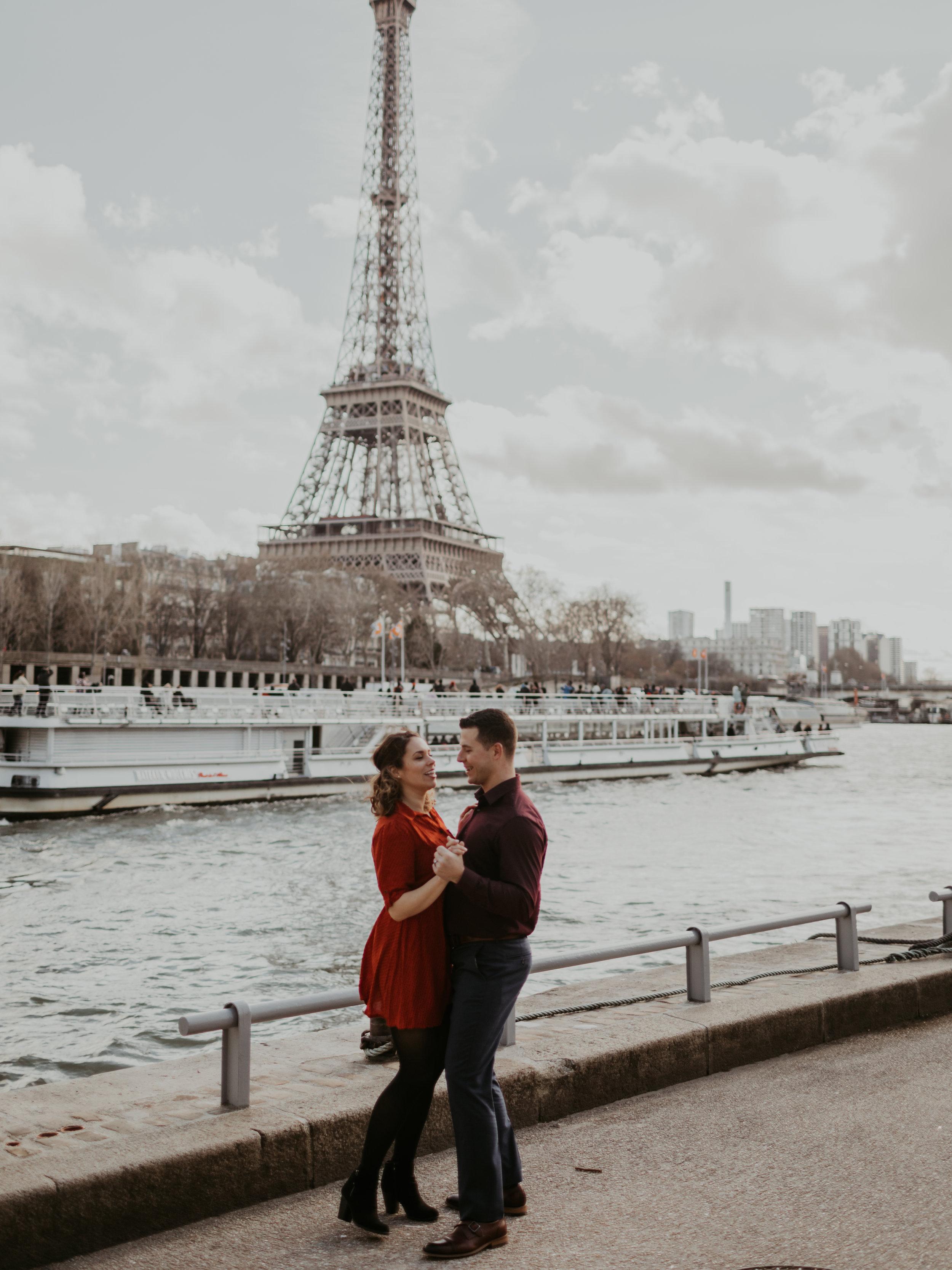 Hillary & Jake in Paris_year10 (130 of 165).jpg