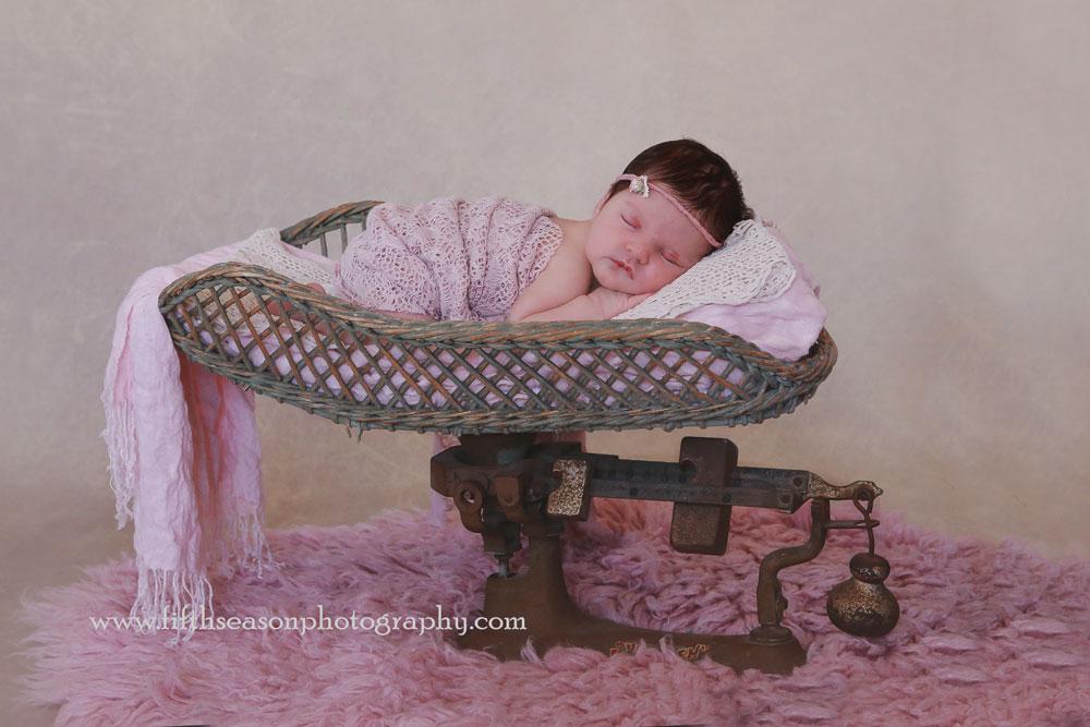 Maternity, Birth, Newborns, Babies, Toddlers, Chlidren, Families, Photography,Photographer, Perth, Mandurah, Western Australia
