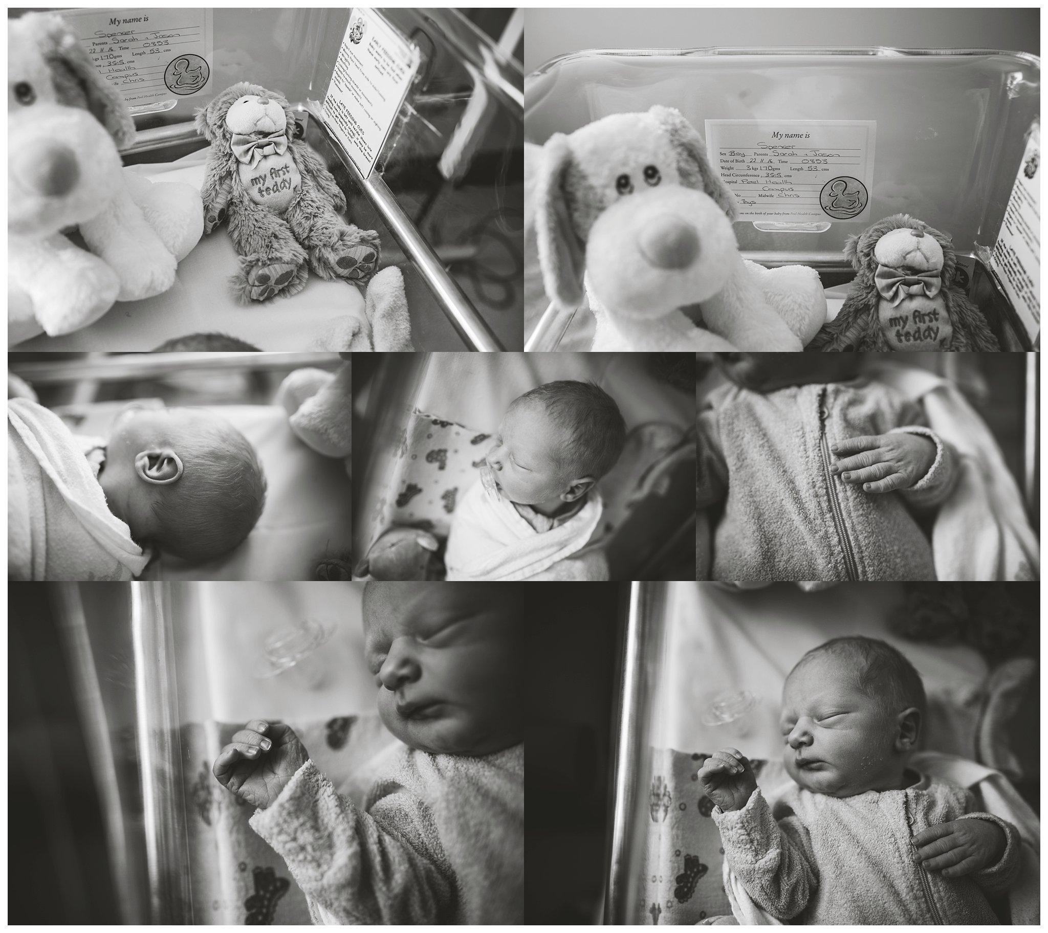 Fifth Season Photography Newborn Babies Children Family Mandurah Western Australia Moment Design Certified