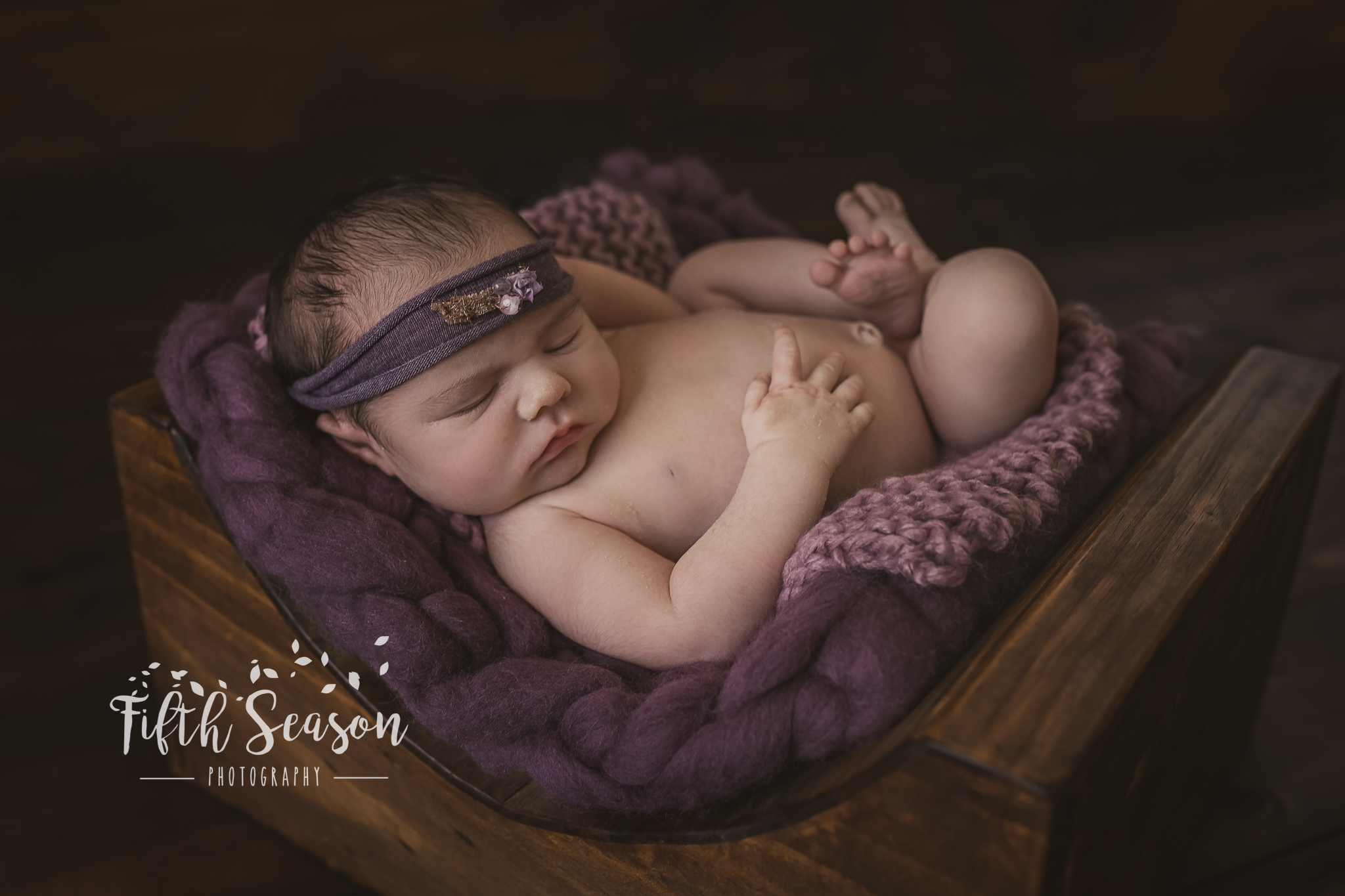 Fifth Season Photography, Mandurah, Perth, Western Australia, Newborn, Children, Family, Portraits, Photography