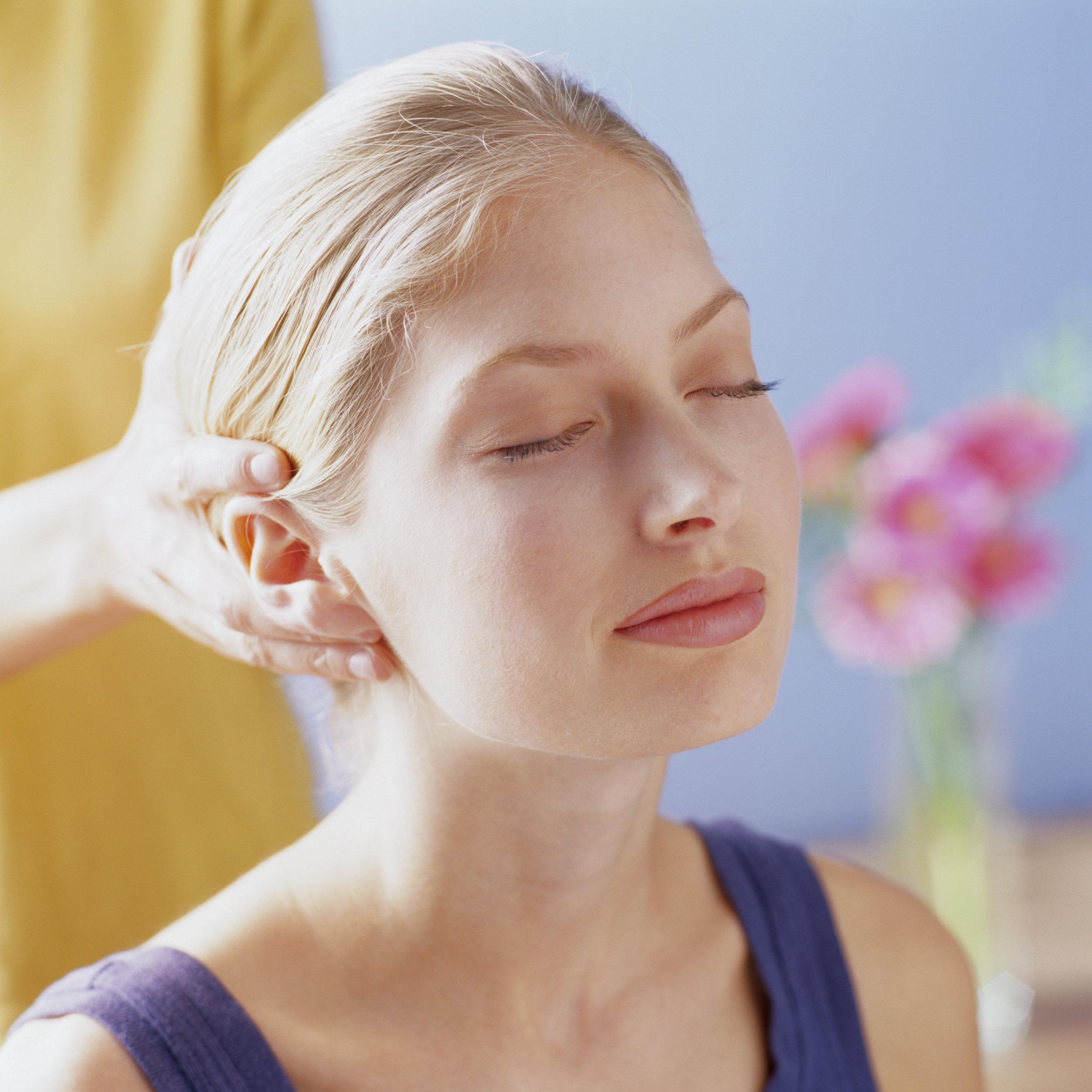 Migraine & Headaches