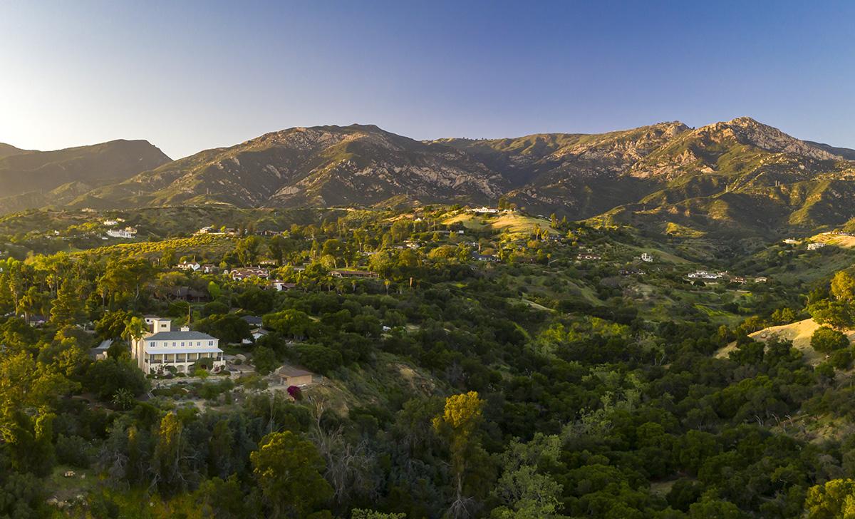 130 Canyon Acres_WEB_09.jpg