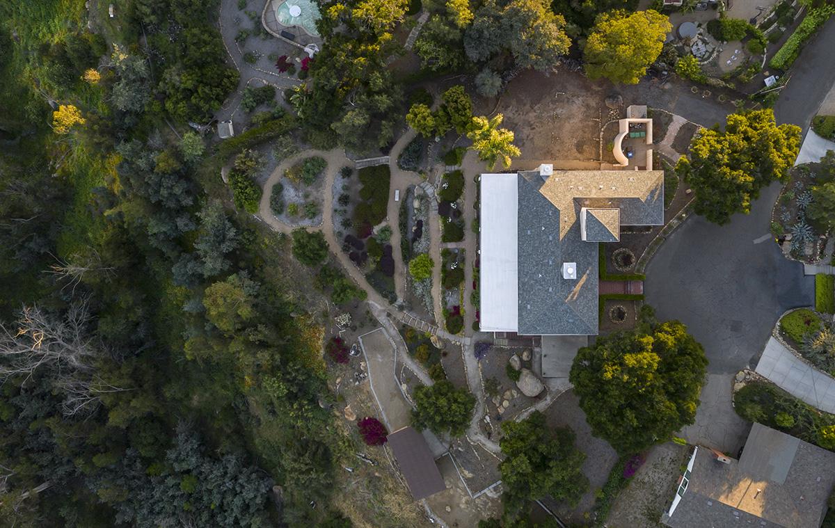 130 Canyon Acres_WEB_08.jpg