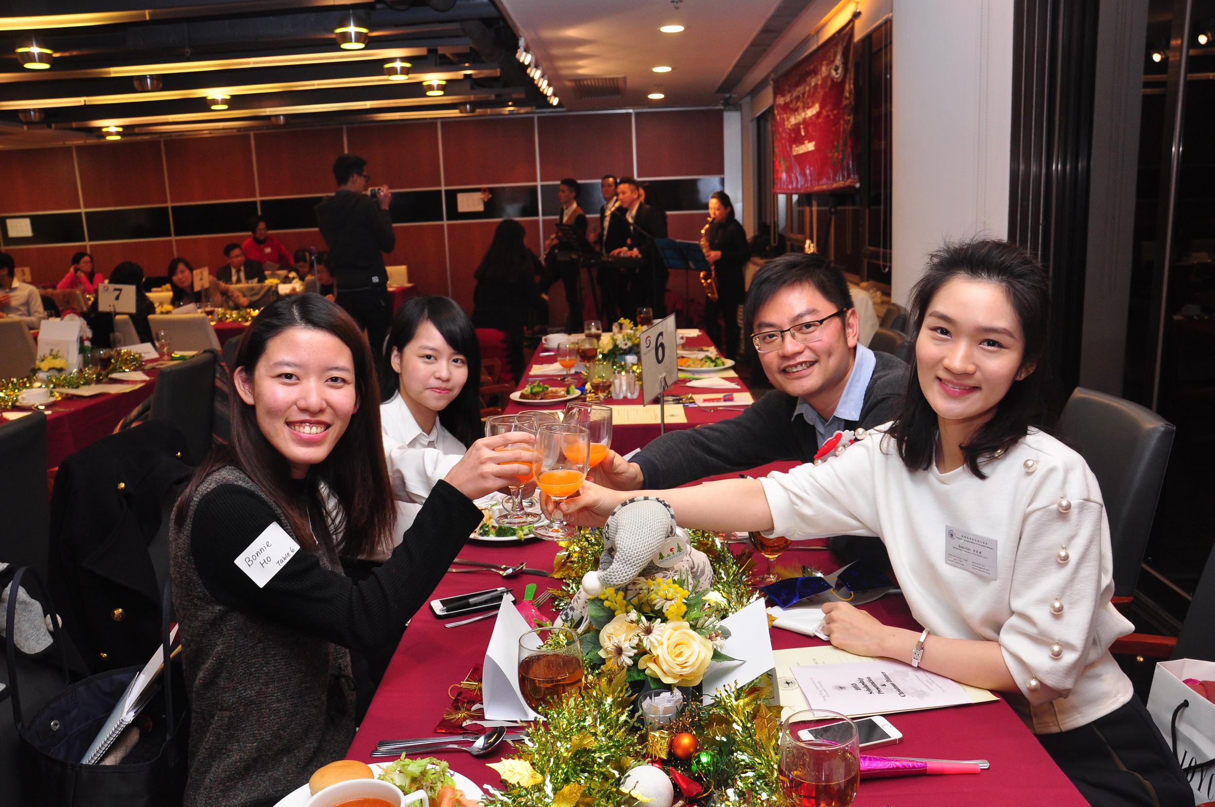 2015-scholarship-dinner