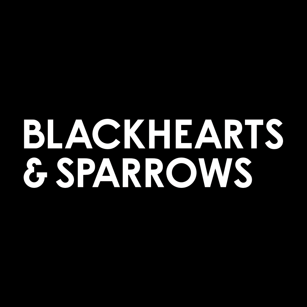 blackhearts-and-sparrows.png