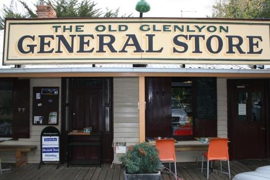 glenlyon-general-store.jpg