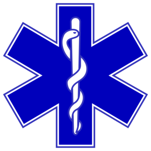 2000px-Star_of_life2_svg.png
