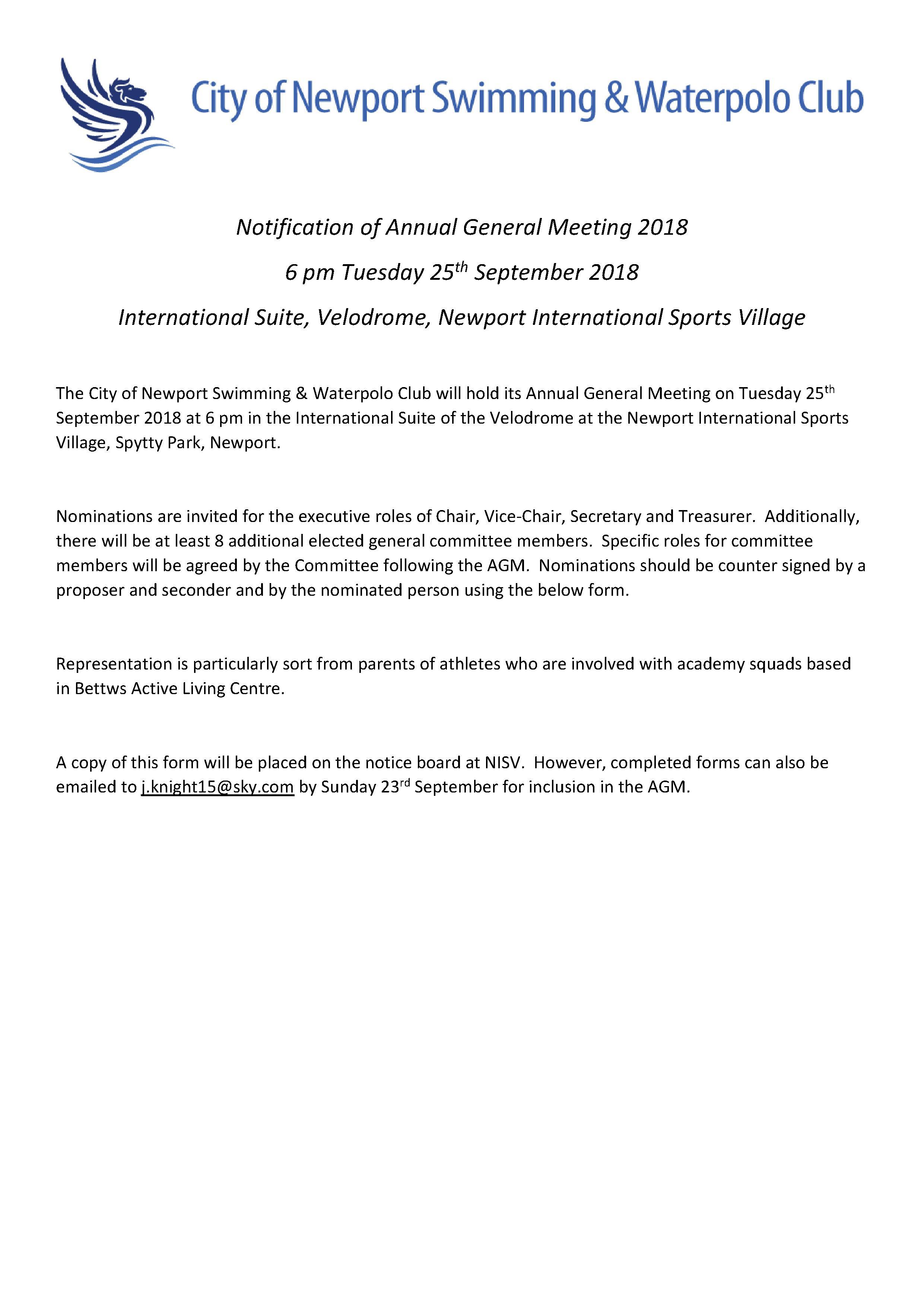 Notification of Annual General Meeting web.jpg