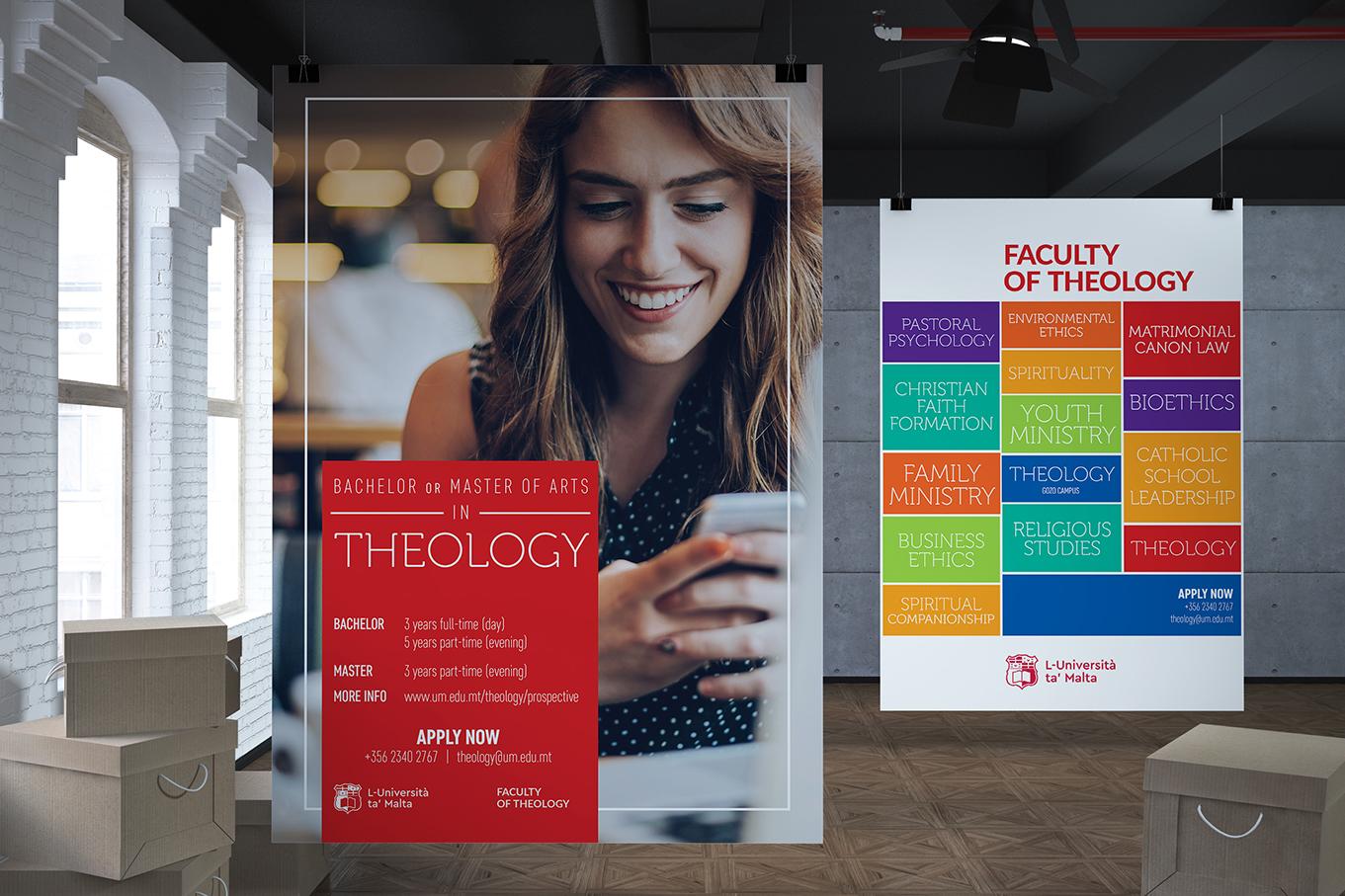 Theology-01.jpg