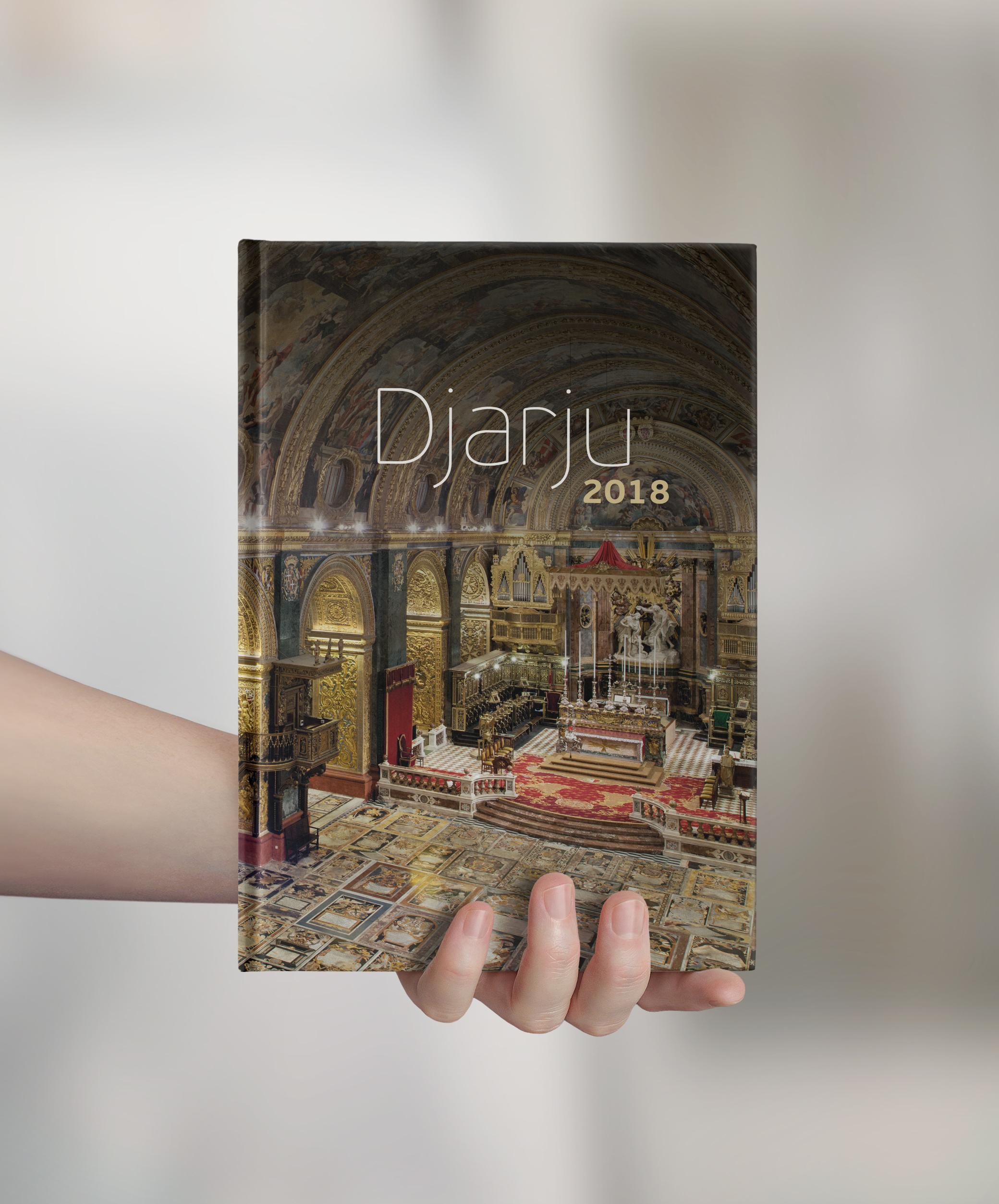 Diary-2018.jpg