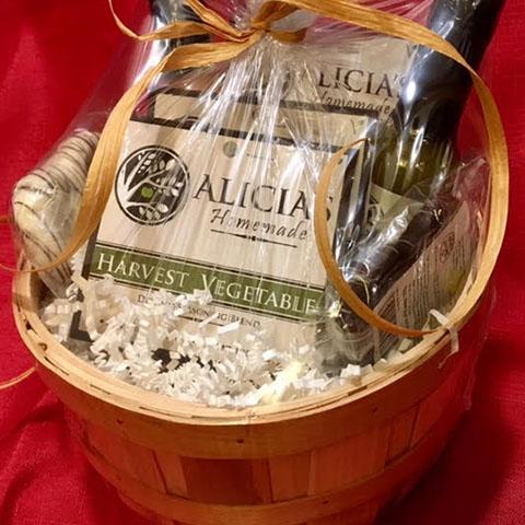 alicias-giftbasket-45.jpg