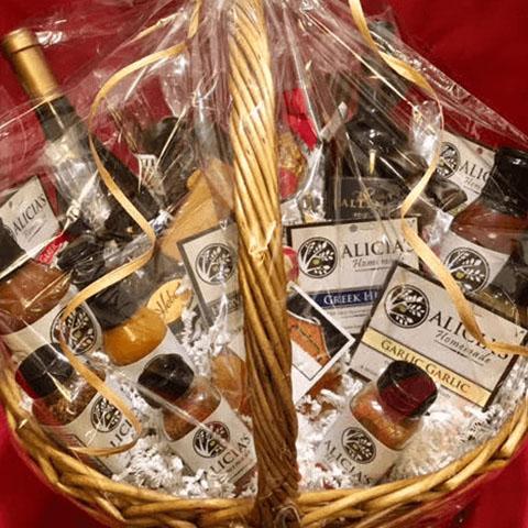 alicias-giftbasket-200.jpg