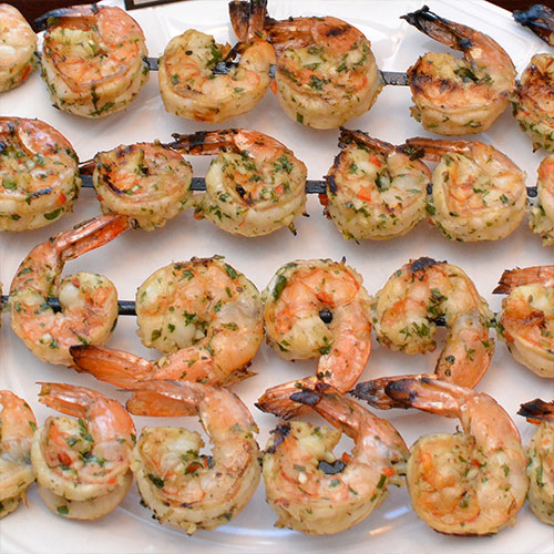alicias-shrimp-skewers-recipe.jpg