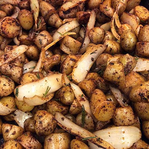 alicias-southwest-potatoes-recipe.jpg