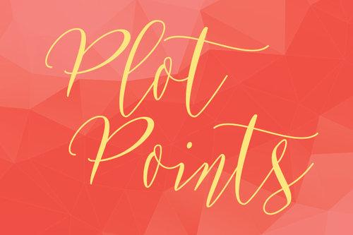 Plot+Points2.jpg