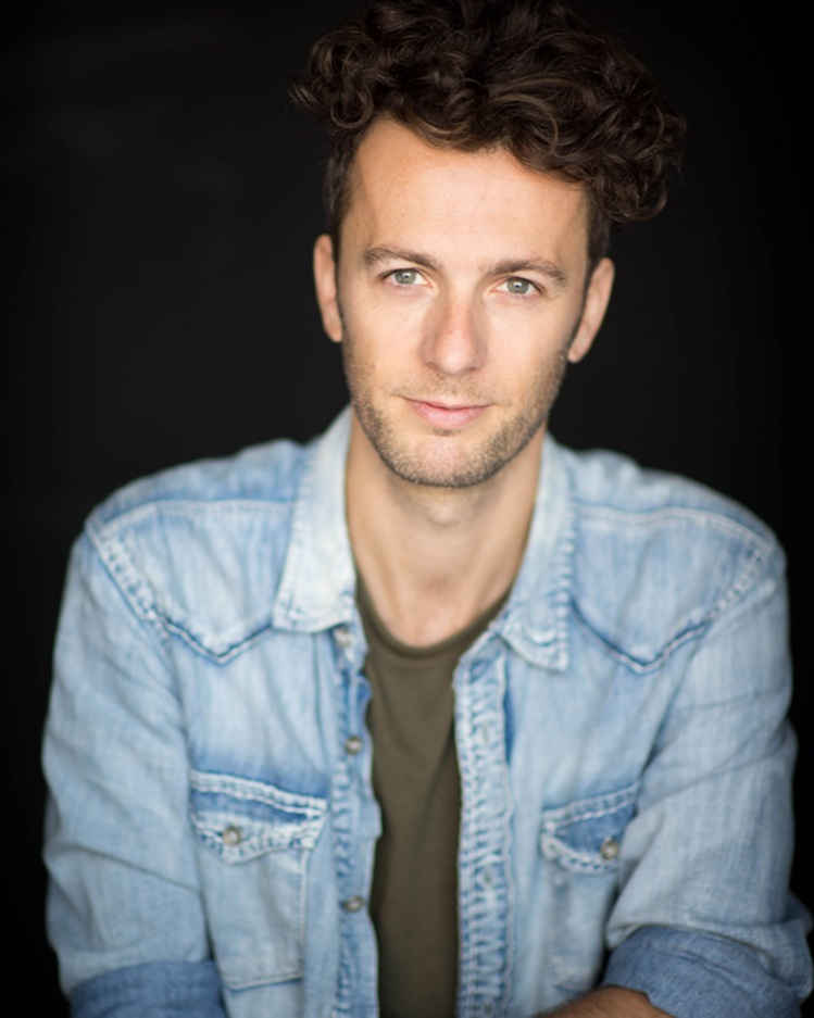 - Rudolf Hendrikx - MemeRudolf Hendrikx is an actor and interdisciplinary performer originally from Amsterdam, the Netherlands. He is a 2016 WAAPA grad. In 2017 and 2018, Rudolf toured with The Very Hungry Caterpillar Show through Australia and New Zealand. In early 2017 he performed his first solo SIN at Fringeworld in Perth, WA. The previous year he worked with PVI Collective on Resist at the Disrupted Festival of Ideas and Blackmarket for the Perth International Arts Festival (PIAF). Throughout 2016 Rudolf has worked with the Constable Care Child Safety Foundation (CCCSF) as a facilitator and performer, educating students of all ages across Western Australia through live and interactive performances. In 2015 Rudolf joined OzFrank Theatre from Brisbane as an artist in residence at the Tasmanian College of the Arts where they devised and performed Artaud de Facteau. Rudolf is also a certified Yoga teacher.