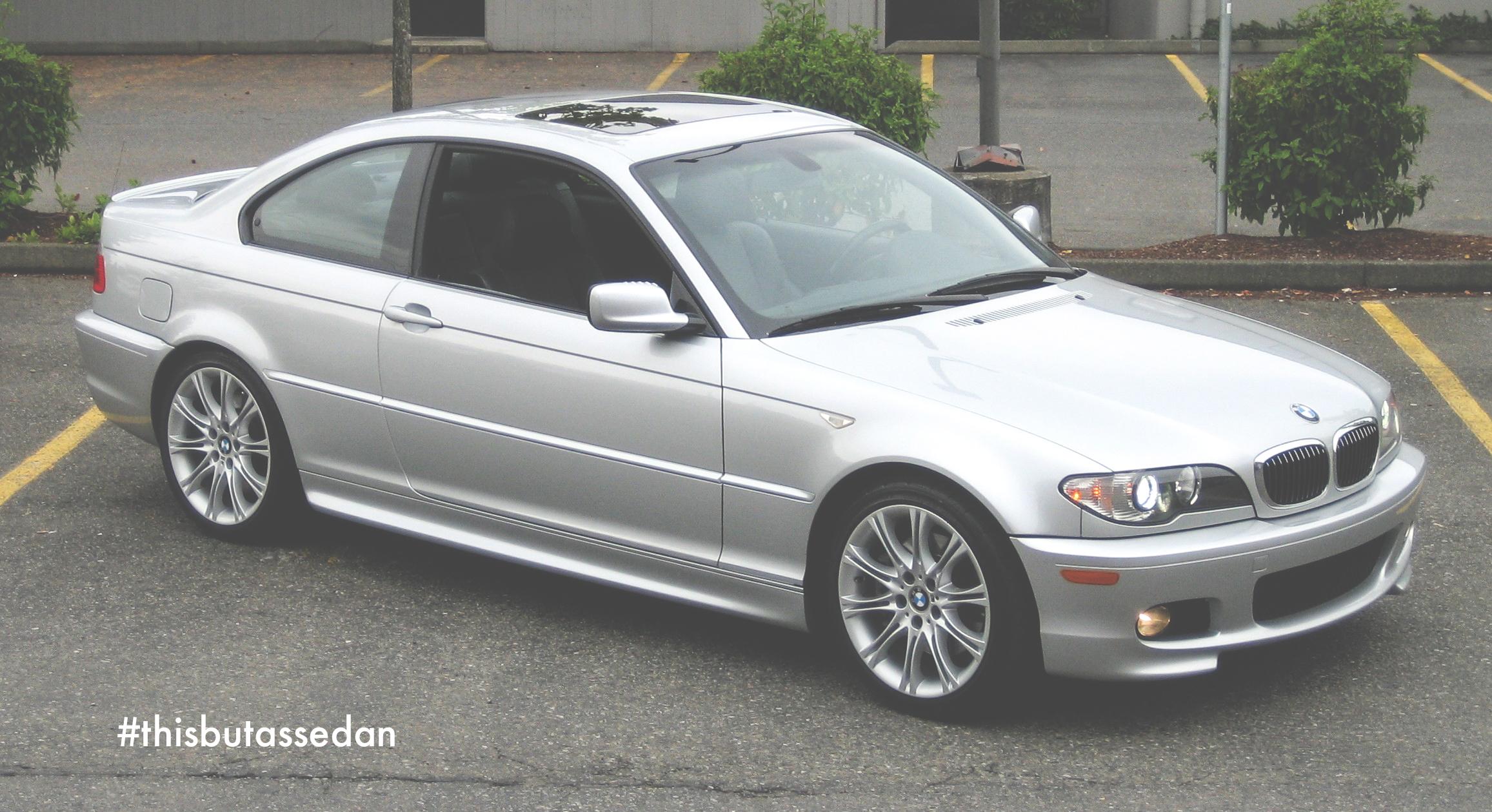 Mömus BMW 330ci ZHP Coupe.jpg