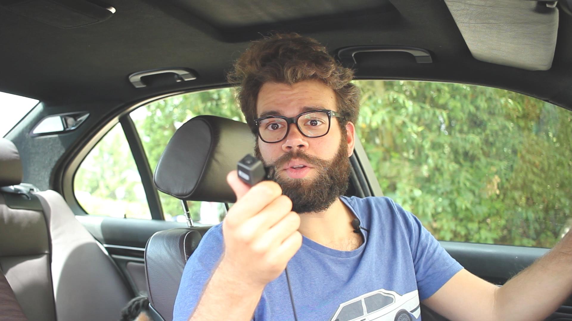 MÖmus BMW E39 Android Navigation Install Back Up Camera Mugshot.jpg