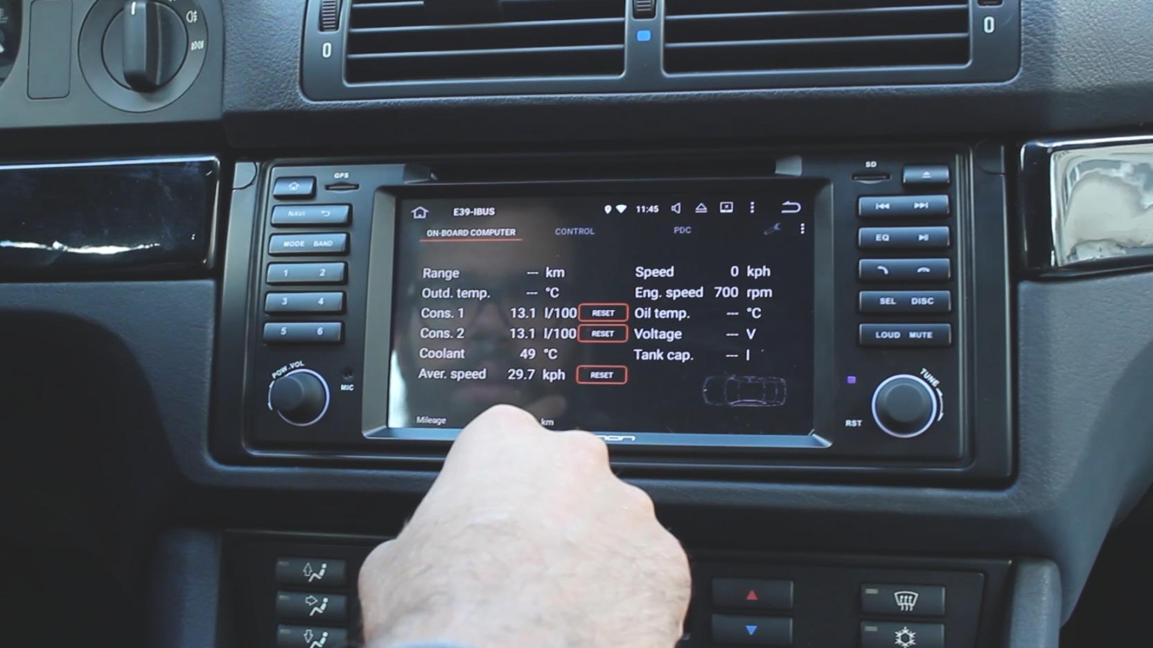MÖmus BMW E39 Android Navigation Install Board Computer App.jpg