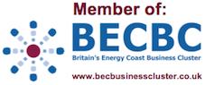 BEC logo 2017.png