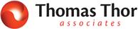 logo-thomasthor.png