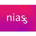 NIASS-logo.png