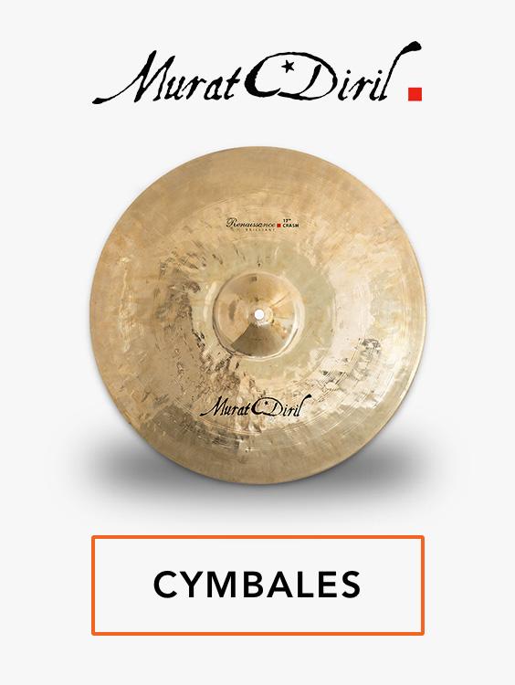 cymbales.jpg