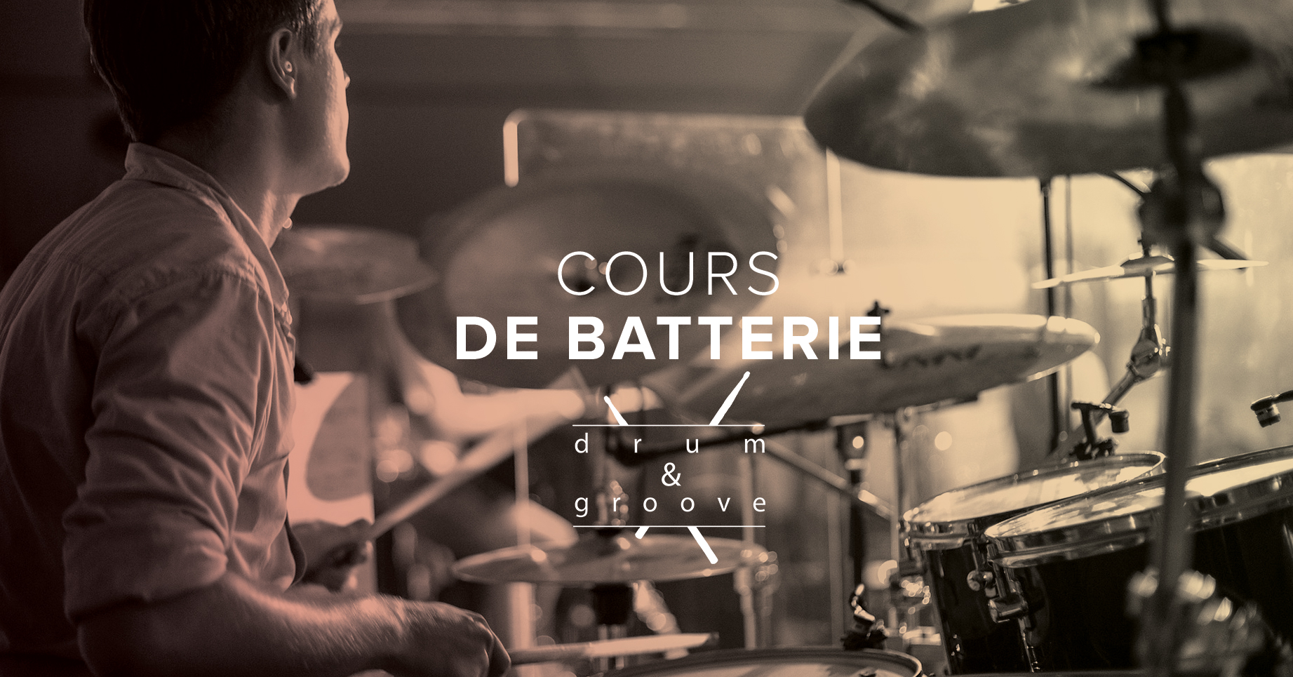 fb-cours-batterie-ados.jpg