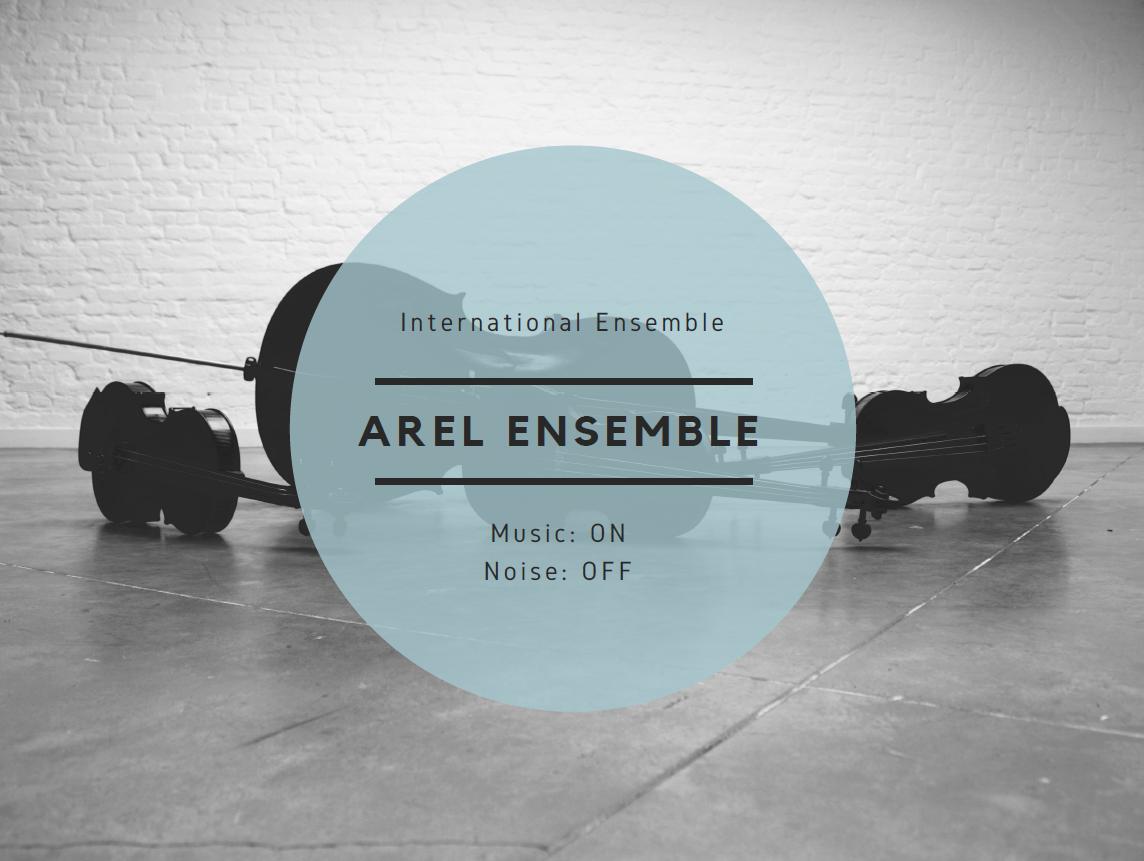 AREL ENSEMBLE.PNG