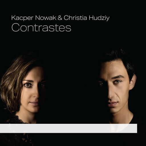 Contrastes - Kacper Nowak & Christia Hudziy 512x512.jpg