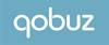 Qobuz-Logo 100x42.jpg