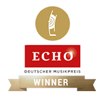 echo_klassik_award_winner 150x150.jpg