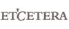 logo-etcetera 100x42.jpg