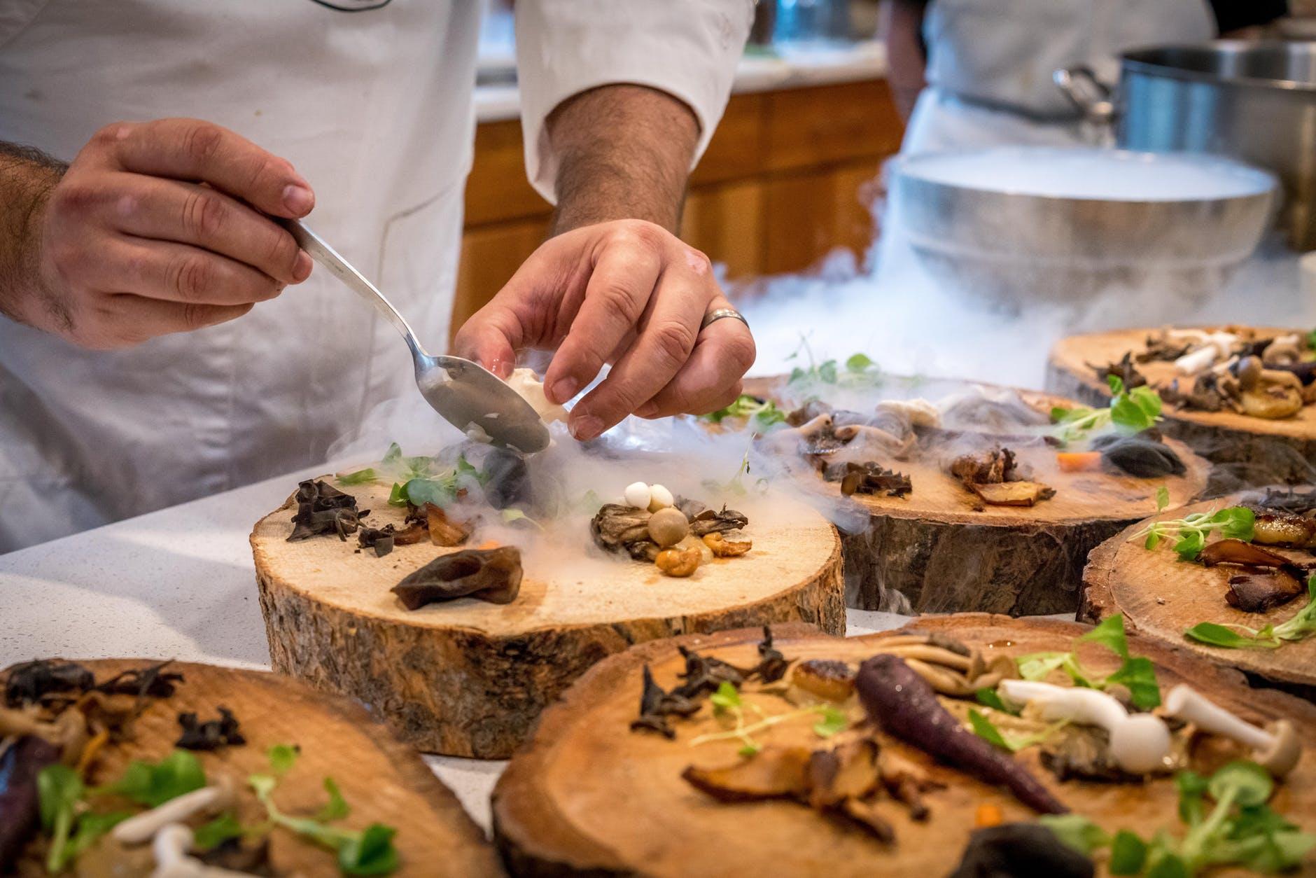 Restaurant Marketing Ideas for Instagram